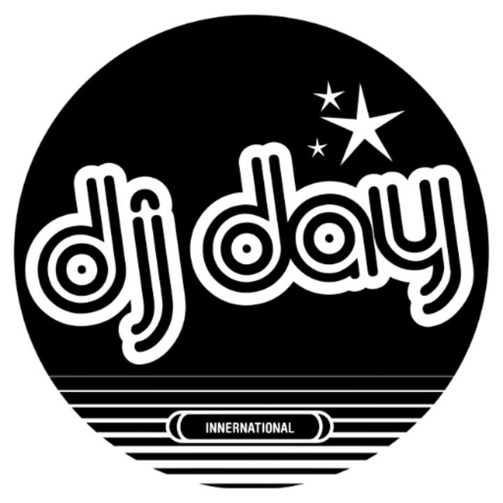 DJ Day Tour Dates