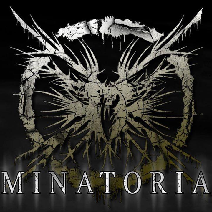 Minatoria Tour Dates