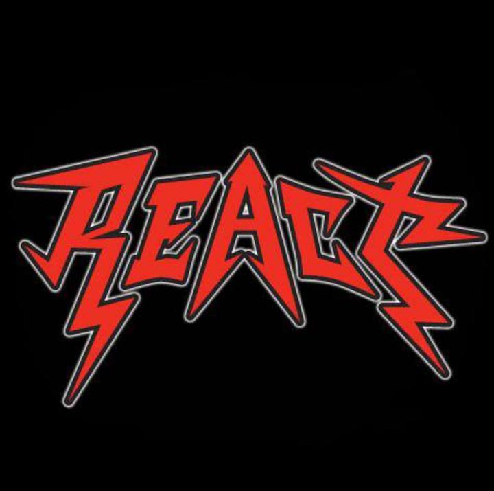 React Tour Dates