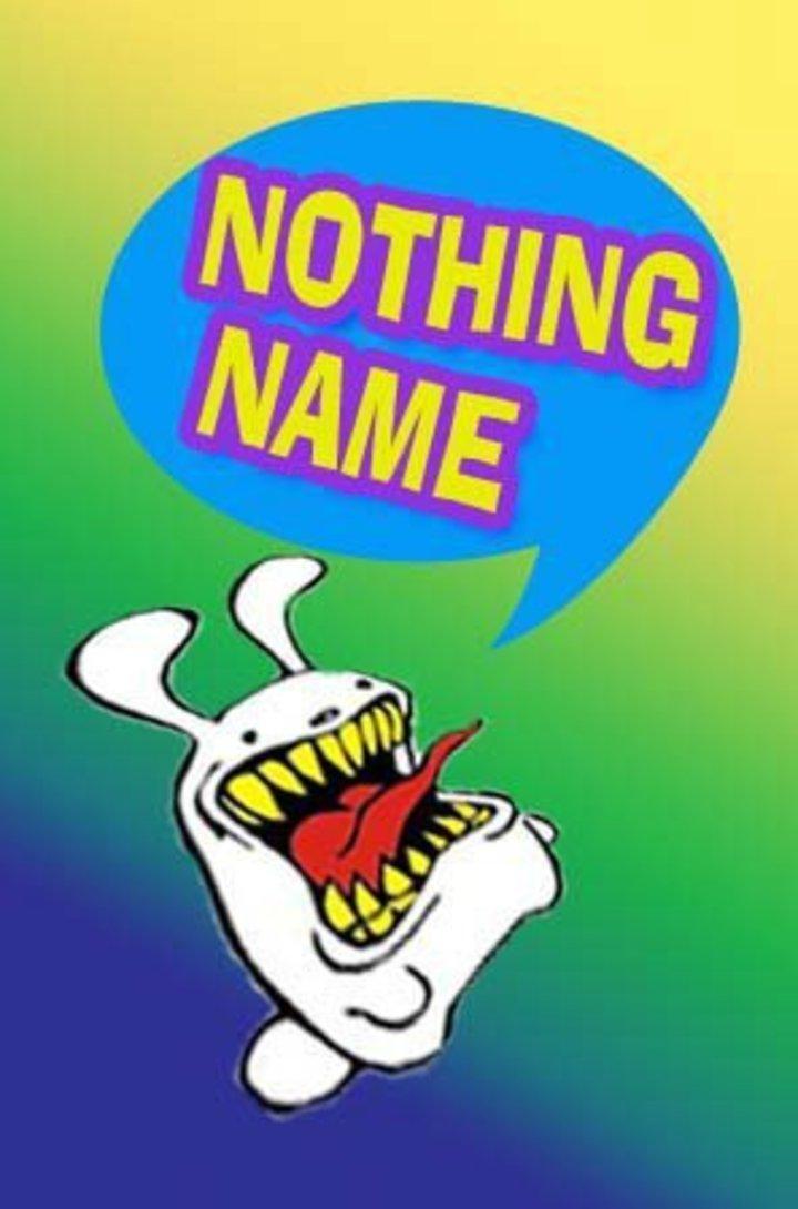 Nothing Name Tour Dates