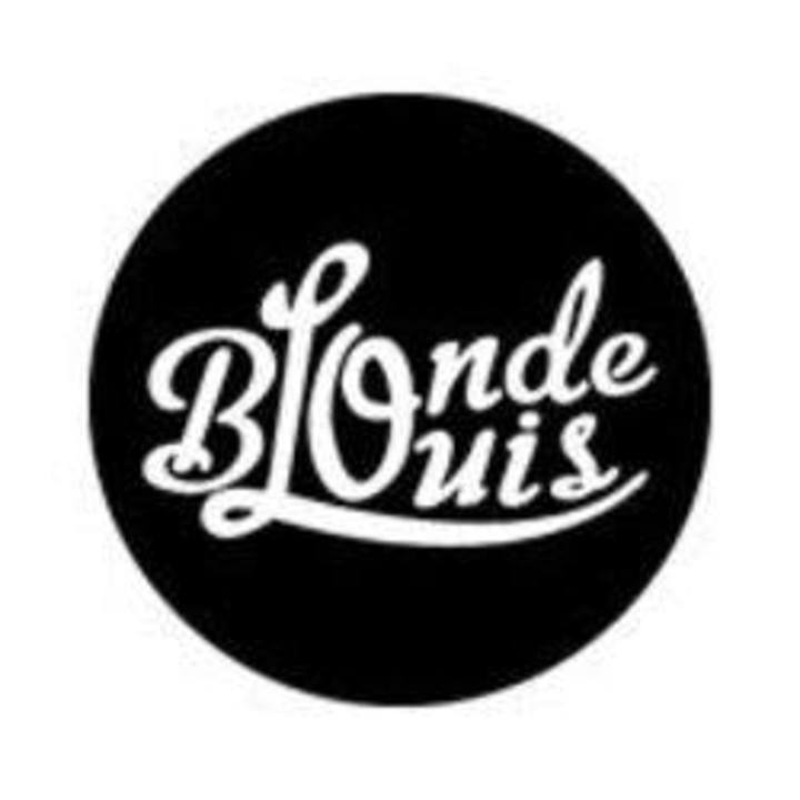 Blonde Louis Tour Dates