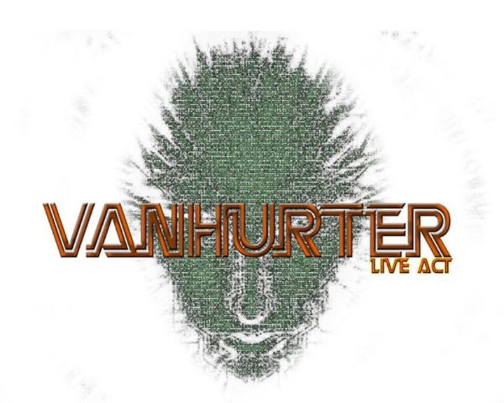 VanHurter Fan Page Tour Dates