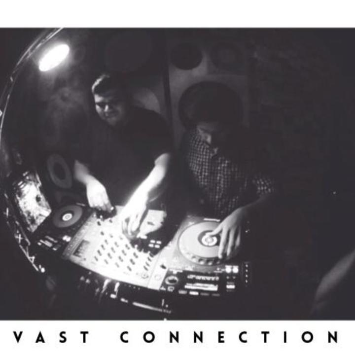 Vast Connection Tour Dates