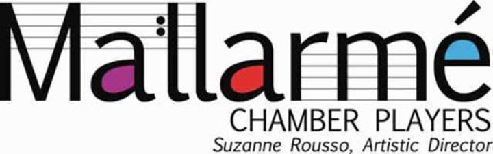 Mallarme Chamber Players Tour Dates