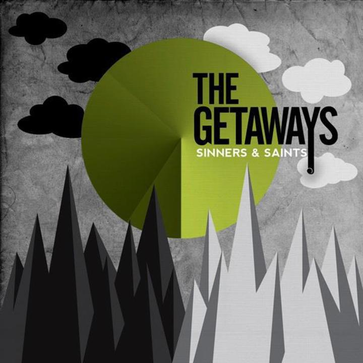 The Getaways Tour Dates