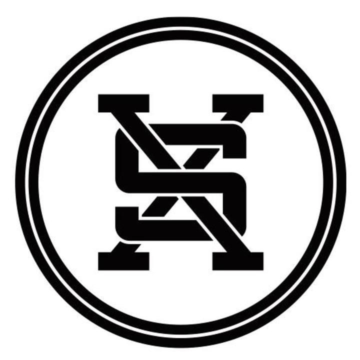 Simplex Tour Dates