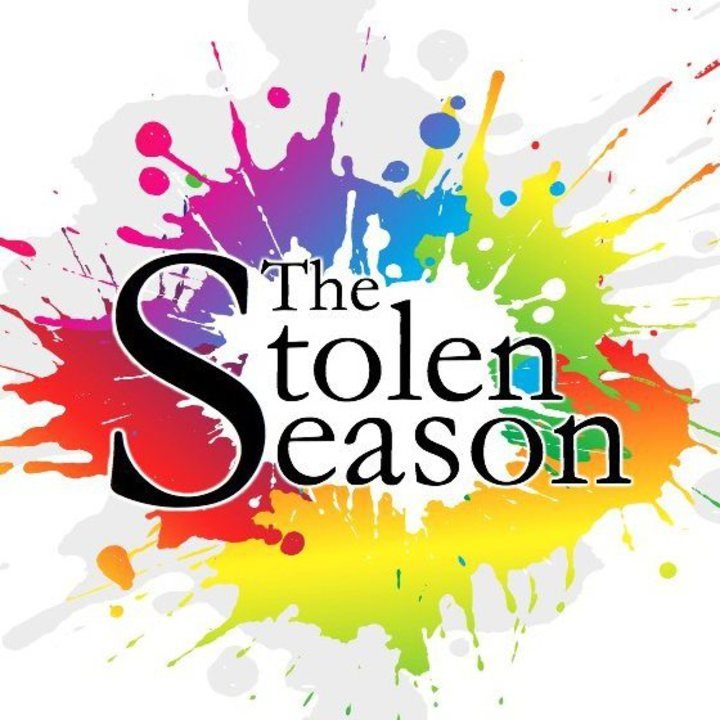 The Stolen Season Tour Dates