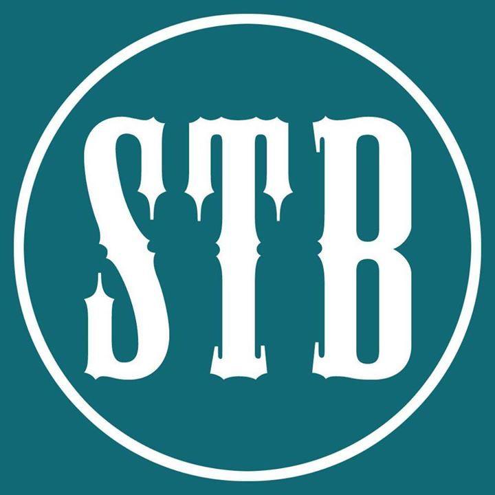 Stb Tour Dates