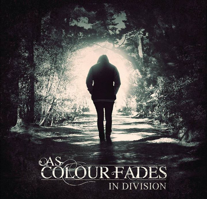 As Colour Fades Tour Dates