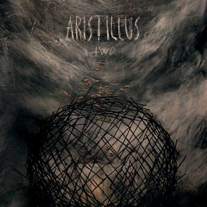 Aristillus Tour Dates