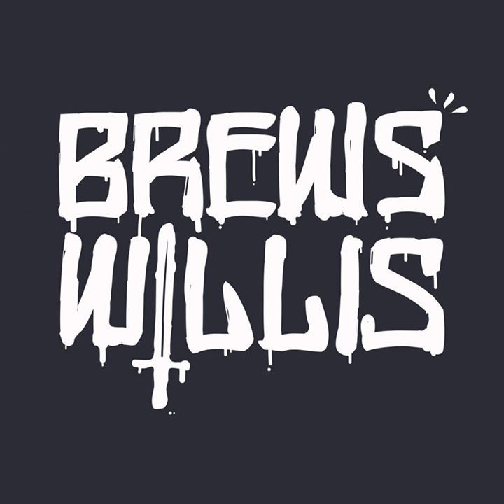 Brews Willis Tour Dates