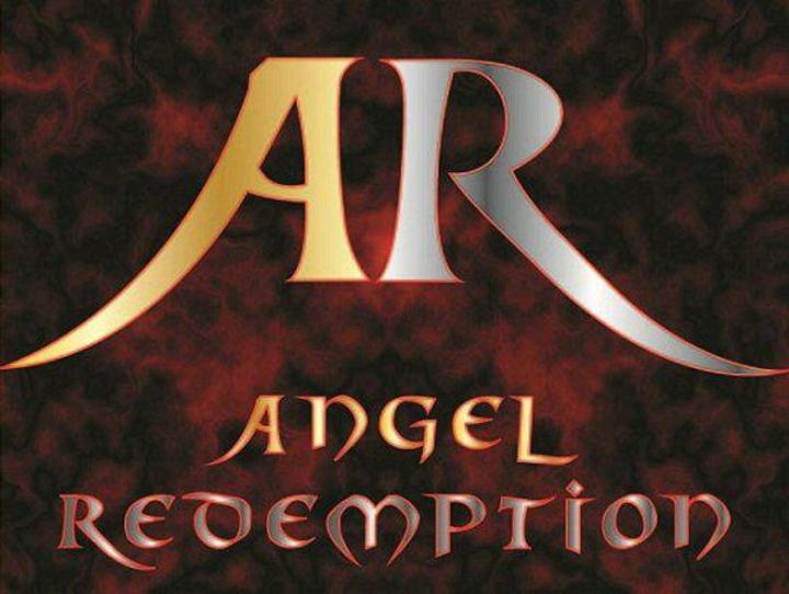 Angel Redemption Tour Dates