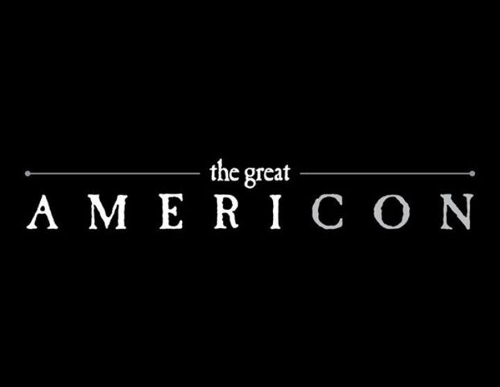 The Great AmeriCon Tour Dates