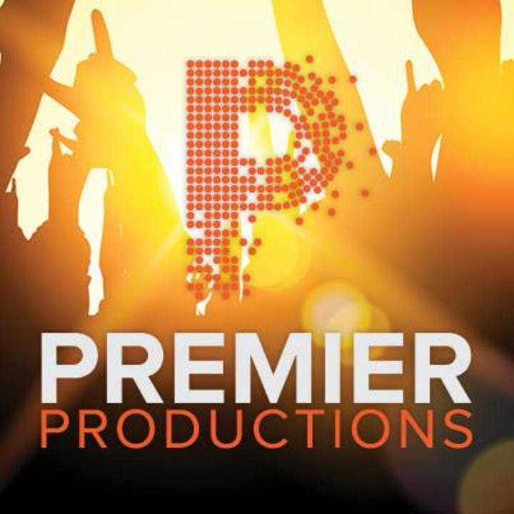 Premier Productions Tour Dates