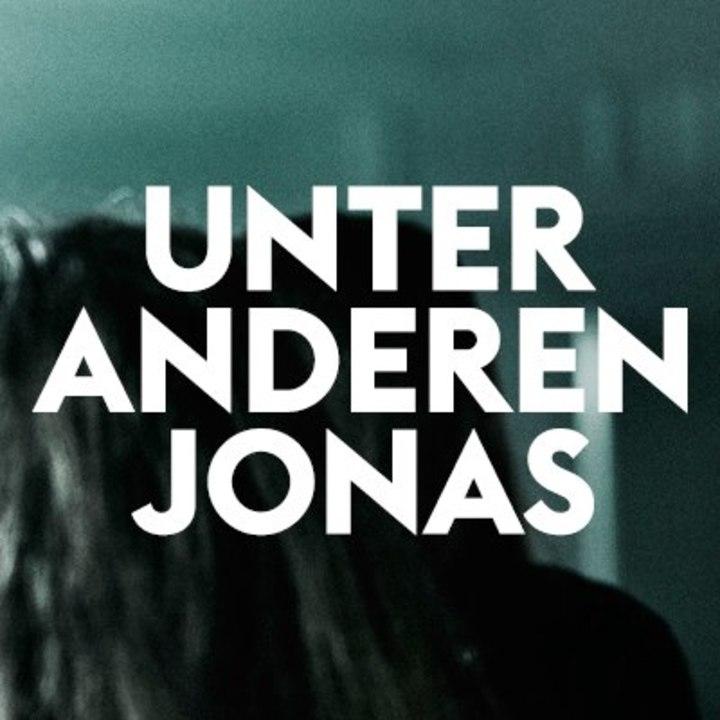 Unter Anderen Jonas Tour Dates