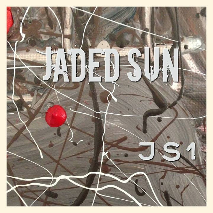 Jaded Sun Tour Dates