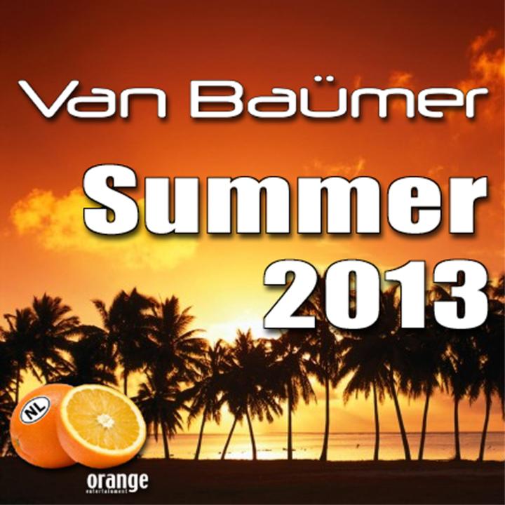 Van Baümer Tour Dates