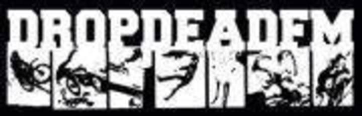 DropdeadFM Tour Dates