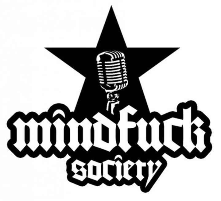 Mindfuck Society Tour Dates