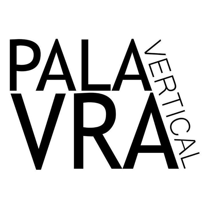 Palavra Vertical Tour Dates