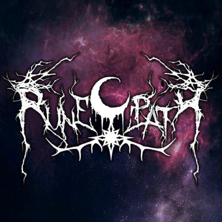 Runepath Tour Dates