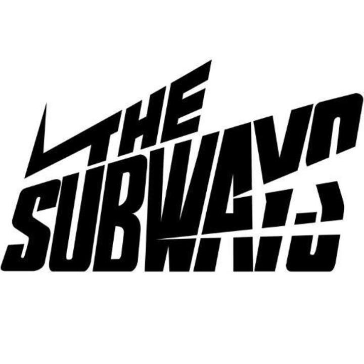 The Subways España Tour Dates