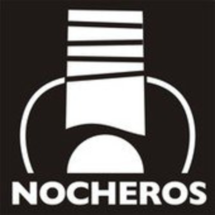 Nocheros Tour Dates