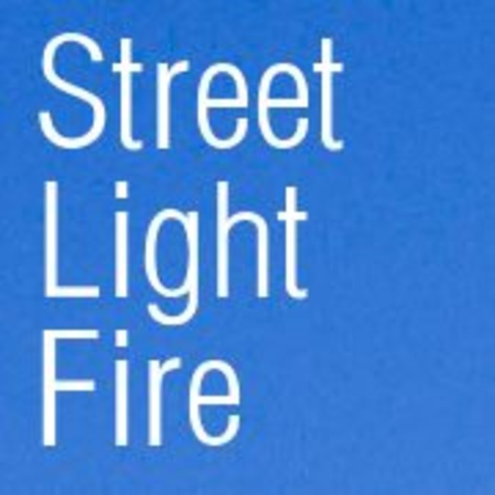 Streetlight Fire Tour Dates