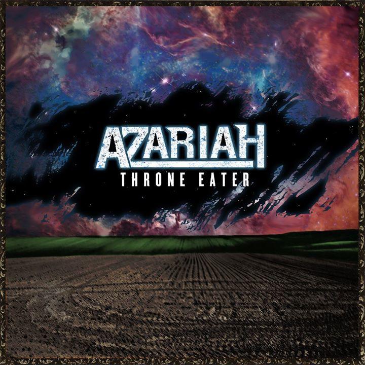 Azariah Tour Dates
