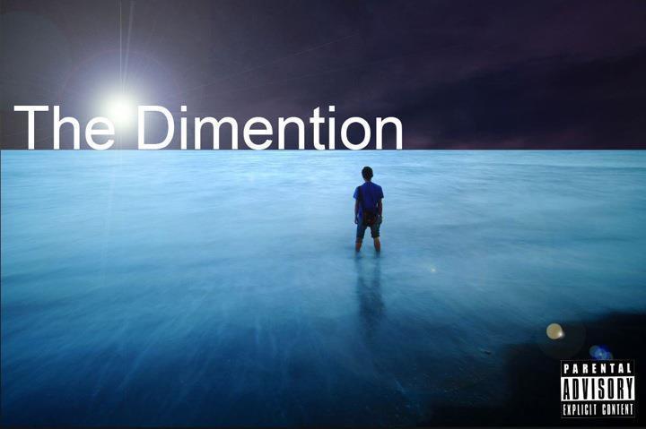 the dimention Tour Dates