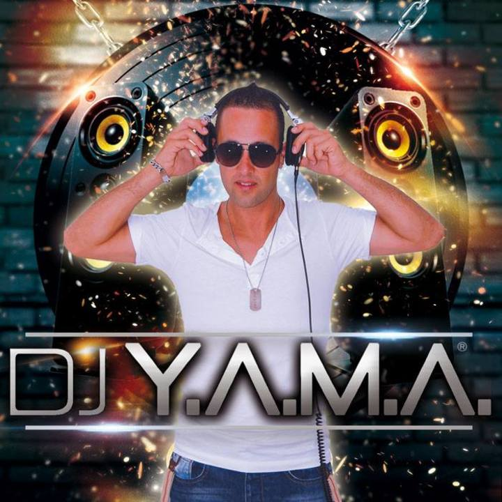 DJ Y.A.M.A. fan page Tour Dates