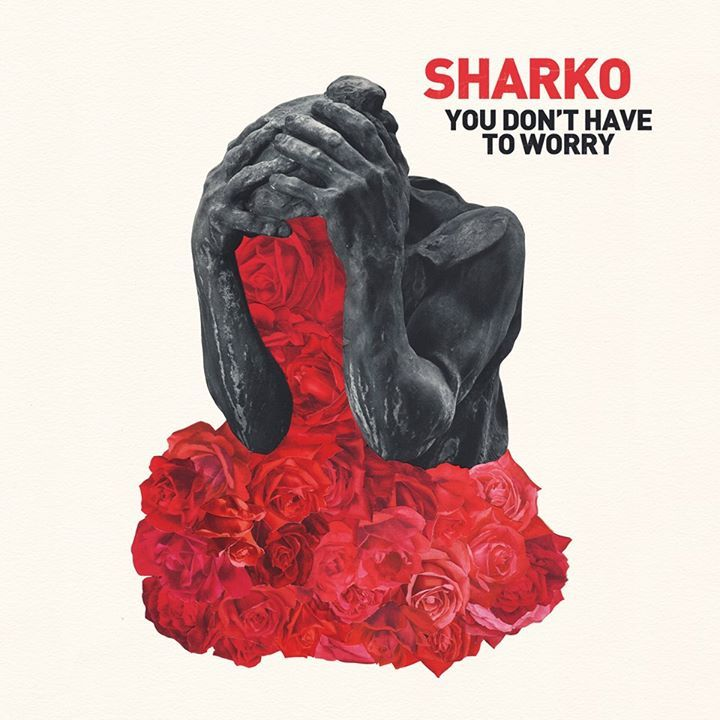 Sharko Tour Dates