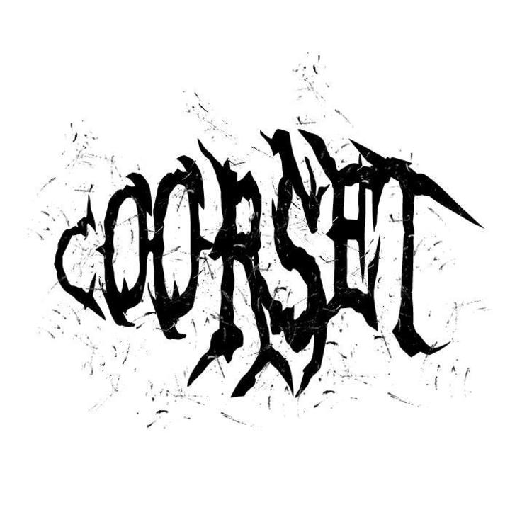 Coorset Tour Dates