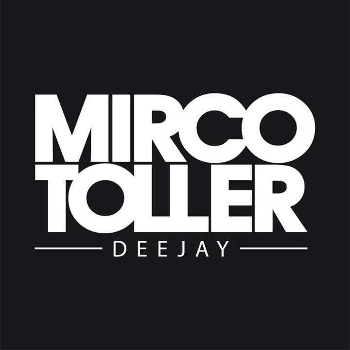Mirco Toller-DJ Tour Dates