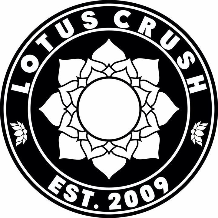 Lotus Crush Tour Dates