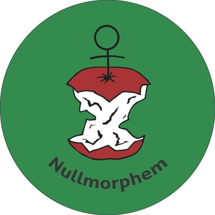 Nullmorphem Tour Dates