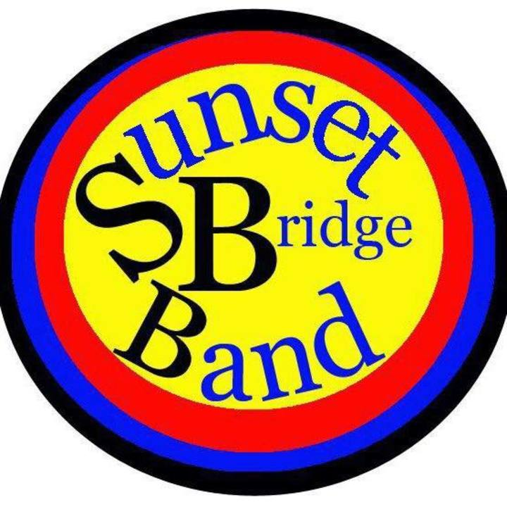 Sunset Bridge Band Tour Dates