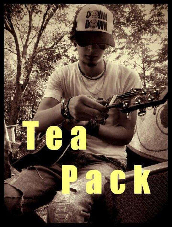 Tea Pack Tour Dates