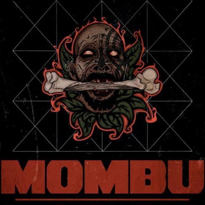 Mombu Mombu Tour Dates