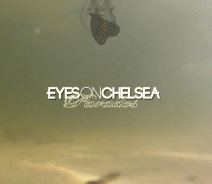 Eyes On Chelsea Tour Dates