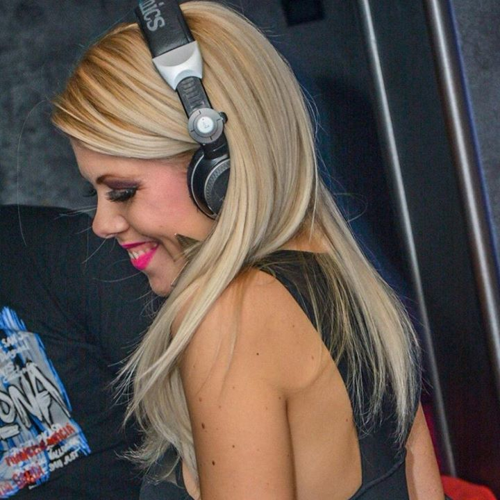 DJ Kay Dee Tour Dates