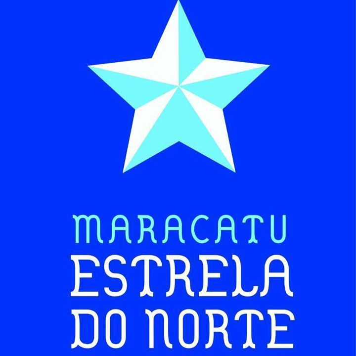 Maracatu Estrela do Norte Tour Dates