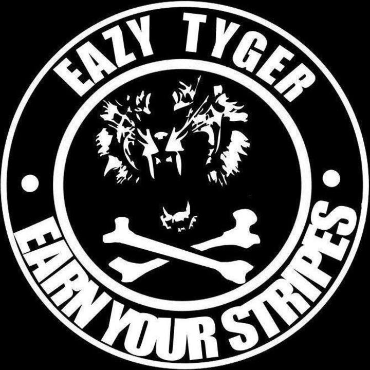 EAZY TYGER Tour Dates