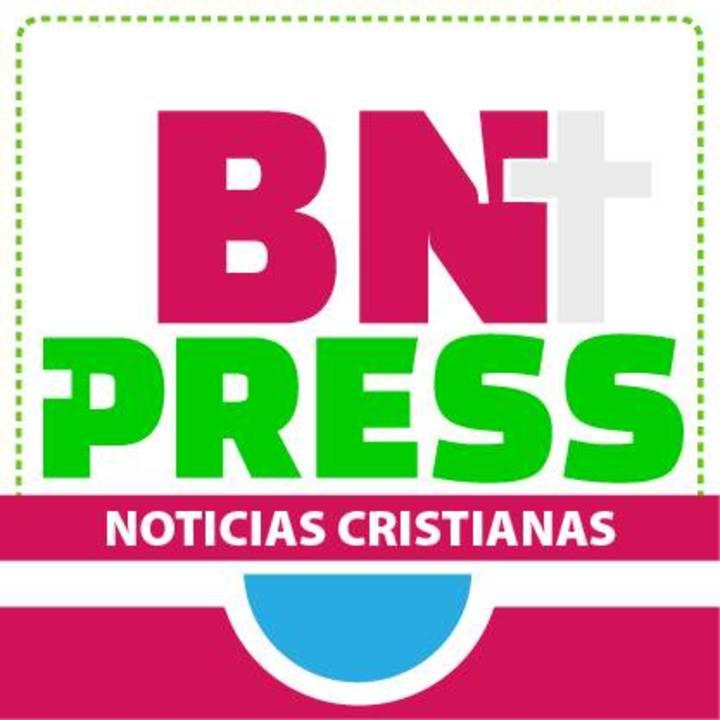 BUENAS NUEVAS Tour Dates