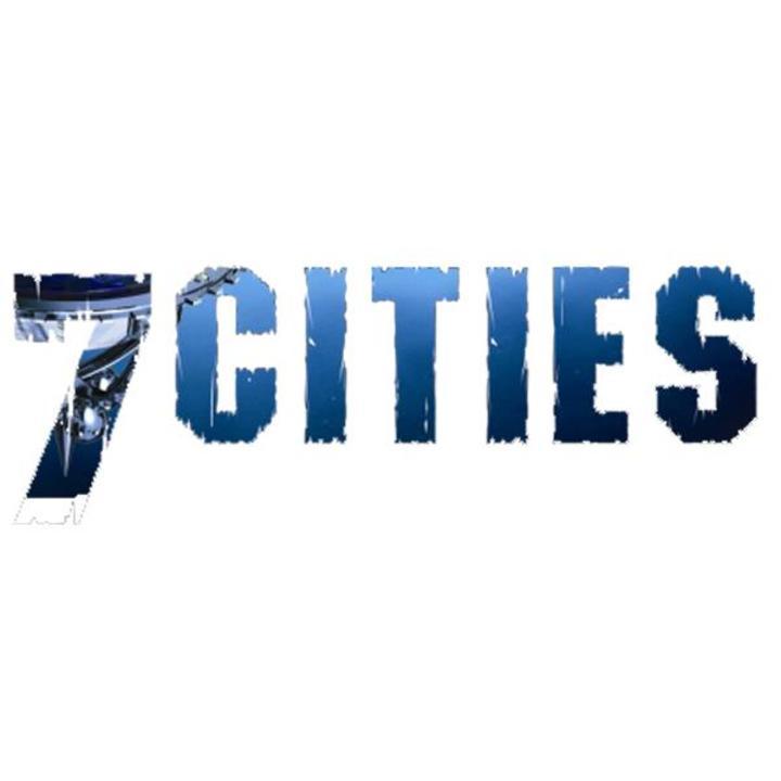 7CITIES Tour Dates