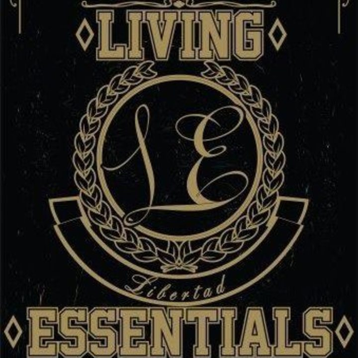 Living Essentials Tour Dates