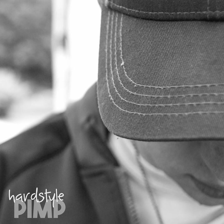 HardStylePIMP Fanpage Tour Dates