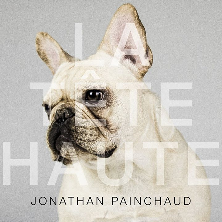 Jonathan Painchaud Tour Dates