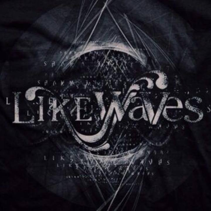 Like Waves Tour Dates
