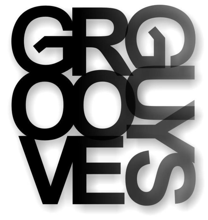 The Groove Guys Tour Dates